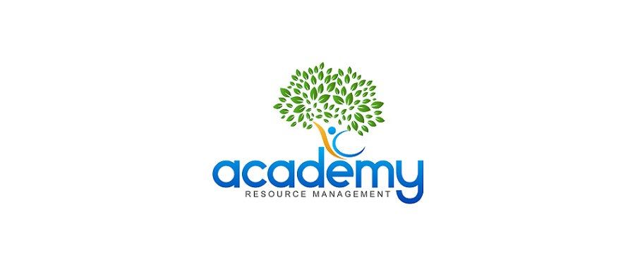 Academy Resource Management